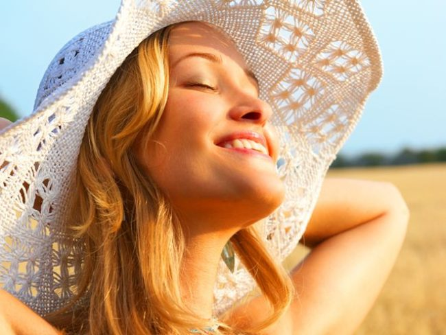 3 Advices For Your Teeth during Hot Weather